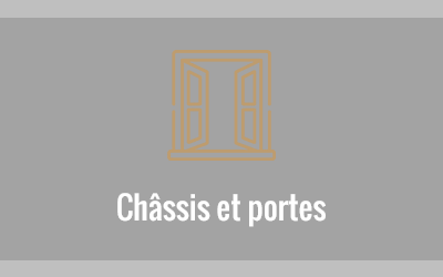 chassis-portes-menuiserie